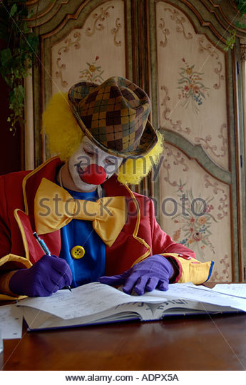 Name:  clown-doing-homework-adpx5a.jpg