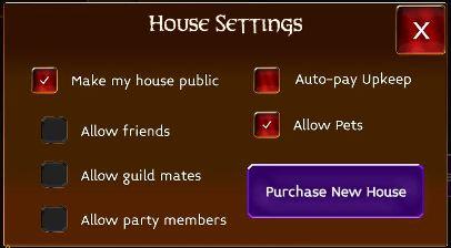 Name:  settings.JPG Views: 8025 Size:  23.2 KB