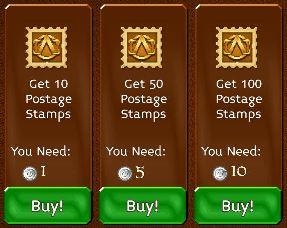 Name:  stamps.JPG Views: 7980 Size:  24.2 KB