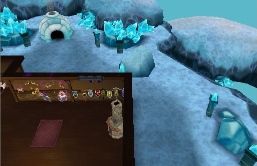 Name:  frozen.JPG Views: 7840 Size:  38.8 KB