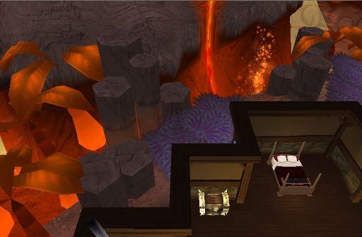 Name:  volcano.JPG Views: 7922 Size:  31.5 KB