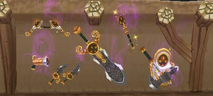 Name:  weapons_holder.JPG Views: 7928 Size:  23.5 KB