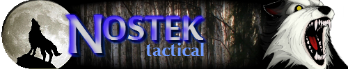 Name:  nostek2.jpg Views: 105 Size:  76.7 KB