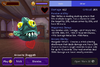 Click image for larger version.  Name:arc-shoggoth.png Views:1450 Size:271.2 KB ID:236716