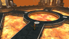 Click image for larger version.  Name:volcanium-3.png Views:1424 Size:379.8 KB ID:236723