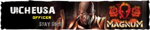 Name:  IGN UICH Magnum.jpg Views: 6240 Size:  48.4 KB