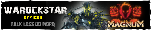 Name:  IGN Warockstar Magnum.jpg Views: 6259 Size:  73.3 KB