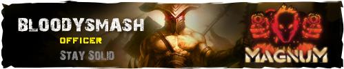 Name:  IGN BLOODYSMASH Magnum.jpg Views: 6006 Size:  74.9 KB
