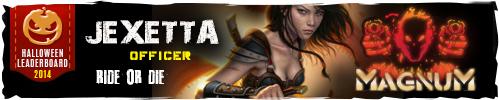 Name:  IGN JEXETTA Magnum.jpg Views: 6099 Size:  80.9 KB