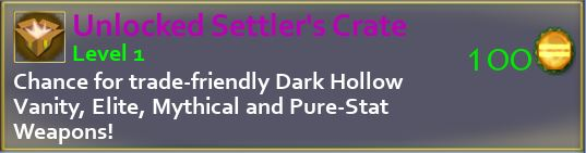 Name:  pl_dark_hollow_vendor_item_05.JPG Views: 2024 Size:  22.6 KB