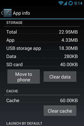 Name:  Screenshot_2014-11-11-09-14-26.png Views: 688 Size:  39.8 KB