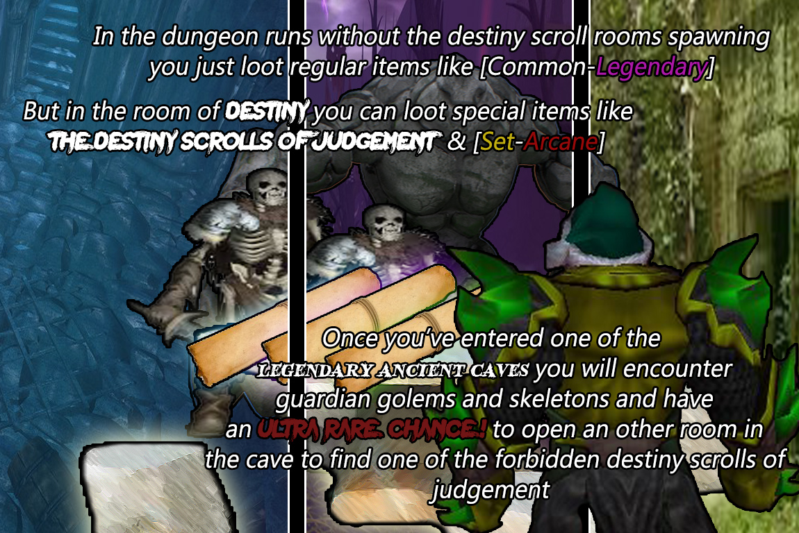 Name:  AL destiny scrolls of judgement ancient cave rooms.jpg