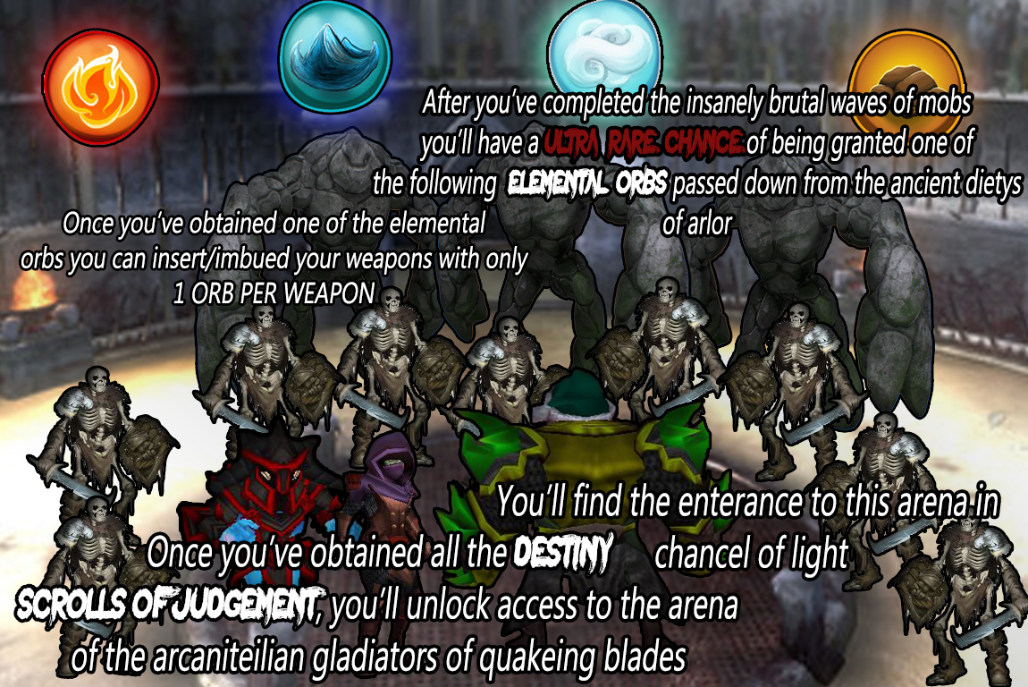 Name:  AL the arena of judgement and elemental powers.jpg