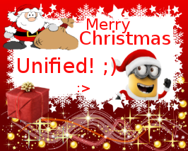 Name:  Unified Weihnachten.png Views: 283 Size:  105.3 KB