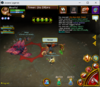 Click image for larger version.  Name:rooks hideout.PNG Views:84 Size:495.0 KB ID:203704