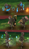 Click image for larger version.  Name:gravedeep-weapons.png Views:2432 Size:346.2 KB ID:192076
