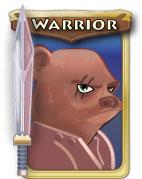 Name:  WarriorLgPic..jpg Views: 11373 Size:  8.2 KB