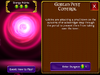 Click image for larger version.  Name:portal-main.png Views:2370 Size:360.5 KB ID:231362