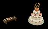 Click image for larger version.  Name:al_harvest_furniture_2019_01.png Views:1584 Size:93.0 KB ID:183734