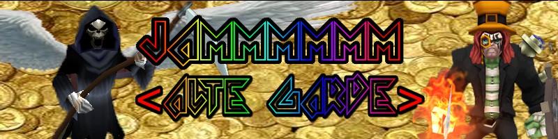 Name:  grimwing.jpg Views: 238 Size:  76.1 KB