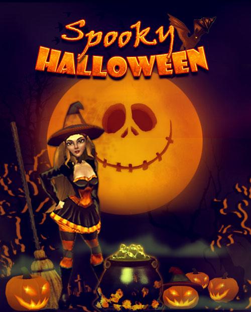 Name:  halloween (2).jpg Views: 3655 Size:  99.0 KB