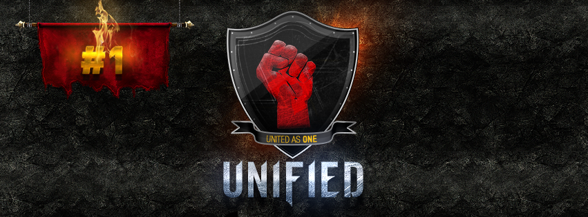 Name:  FB COVER - unified #1.png