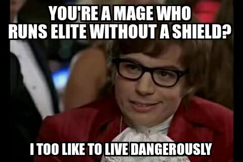 Name:  Dangerously Austin Powers.jpg Views: 18443 Size:  38.5 KB
