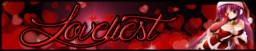 Name:  loveliest.png Views: 1579 Size:  197.5 KB
