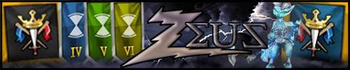 Name:  zeus2.png Views: 1460 Size:  275.4 KB