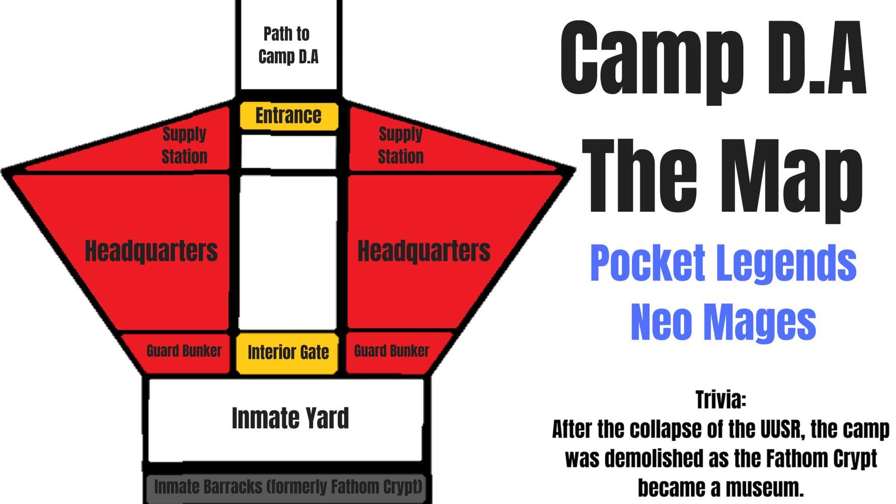 Name:  Camp D.A.jpg Views: 72 Size:  122.3 KB