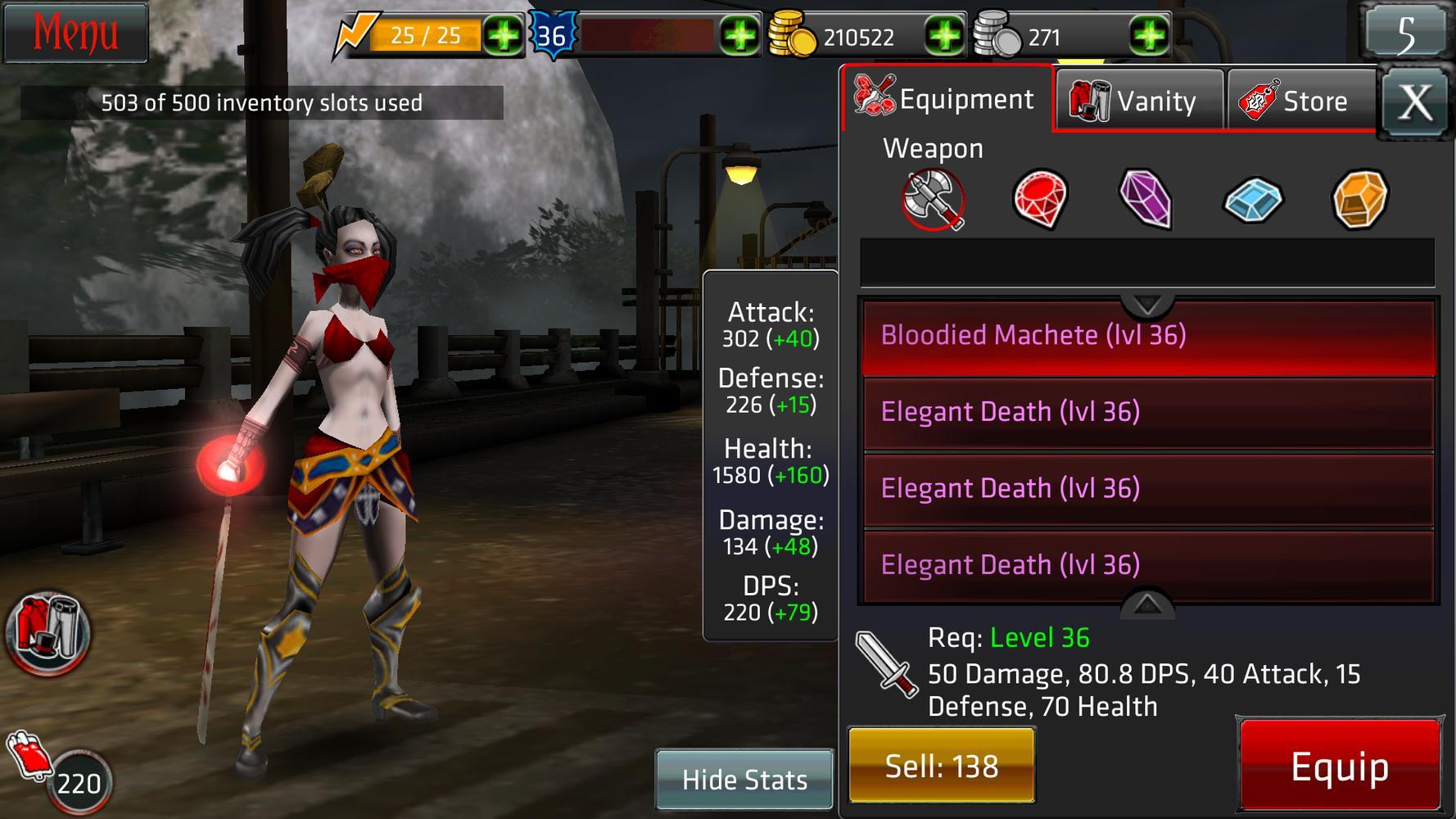 Name:  dl-weapons-damage1.jpg Views: 78 Size:  193.1 KB