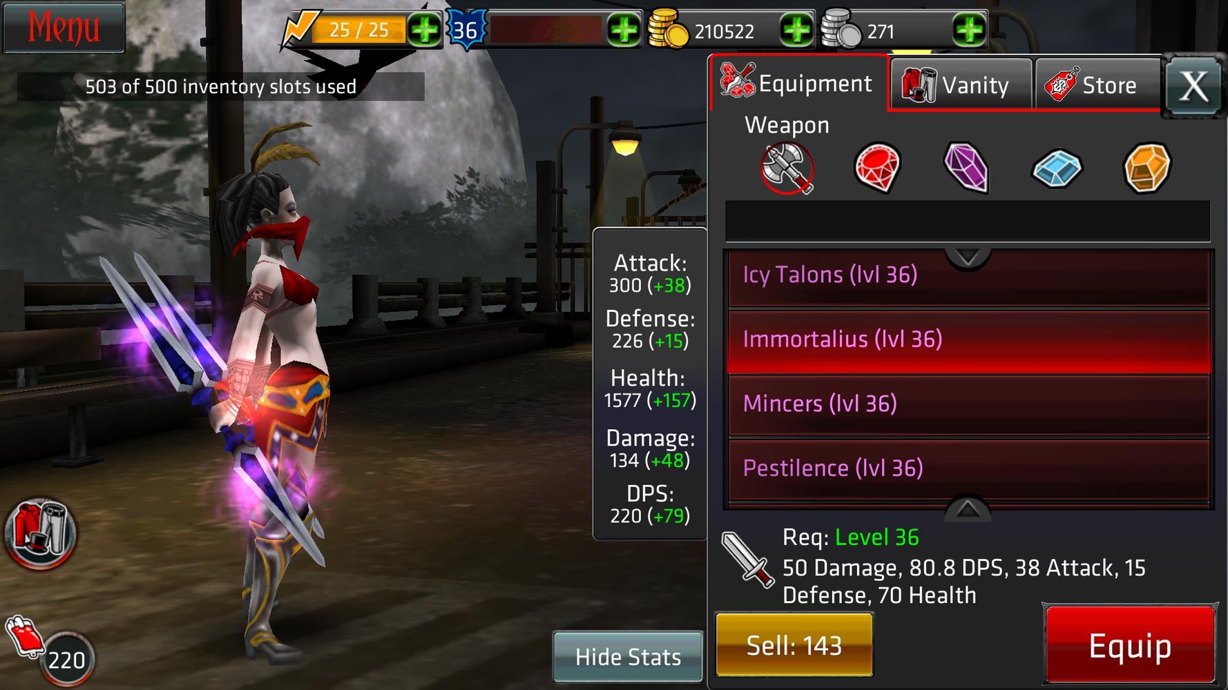 Name:  dl-weapons-damage2.jpg Views: 78 Size:  193.2 KB