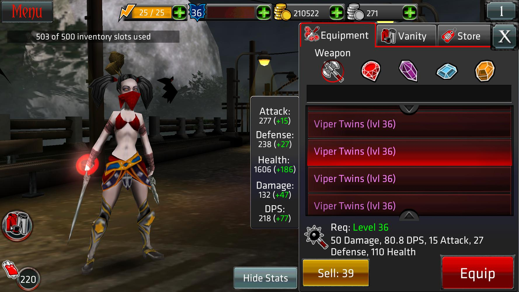 Name:  dl-weapons-damage3.jpg Views: 78 Size:  193.8 KB