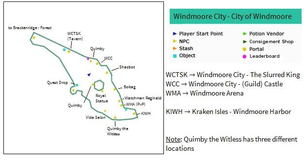 Name:  Windmoore City Complete.jpg Views: 323 Size:  58.4 KB