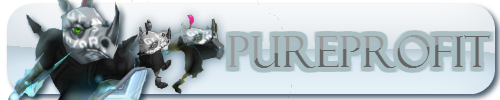 Name:  Pureprofit.png Views: 246 Size:  58.8 KB