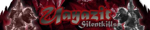 Name:  Uayazit.png Views: 231 Size:  99.1 KB