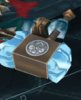 Click image for larger version.  Name:ice hammer 2.PNG Views:811 Size:148.5 KB ID:233126