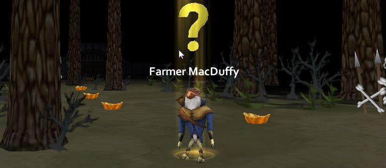 Name:  pl_halloween_farmer_macduffy.JPG Views: 1544 Size:  36.8 KB