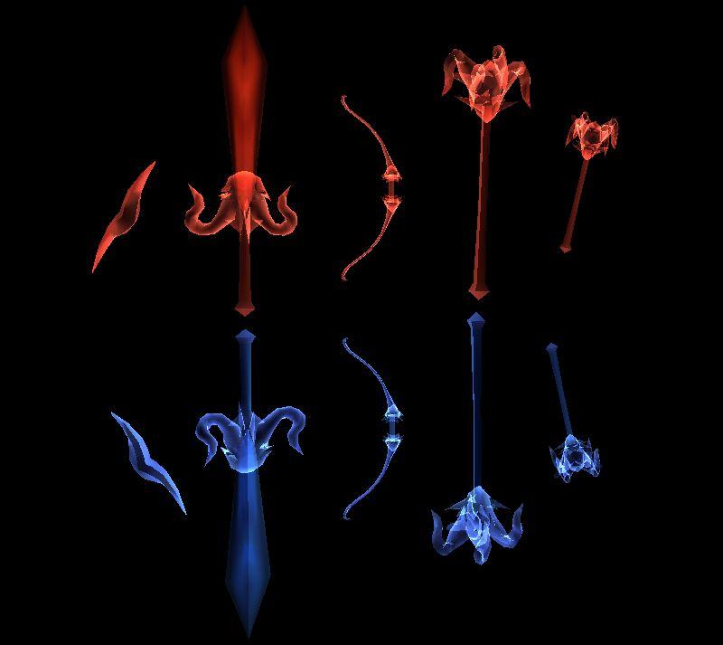 Name:  pl_halloween_ghost_vanity_weapons.JPG Views: 1484 Size:  41.5 KB