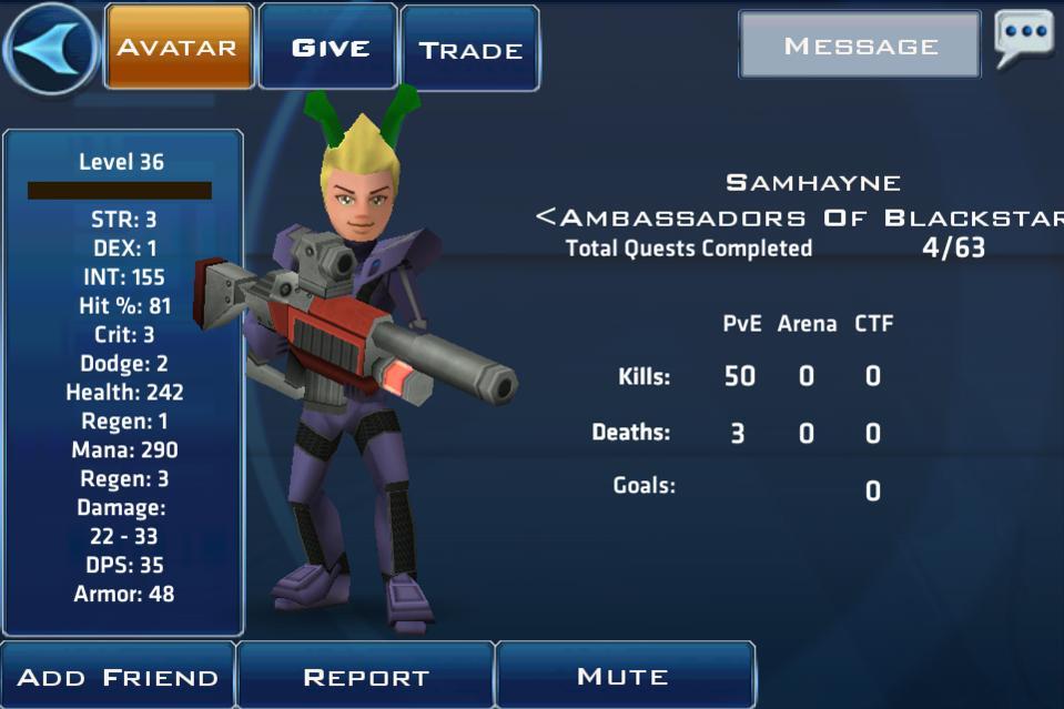 Name:  samhayne.jpg Views: 217 Size:  60.2 KB