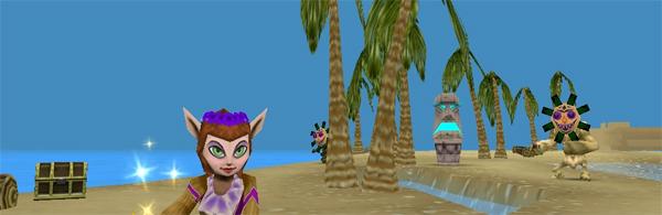Name:  beach_header_600.jpg Views: 1712 Size:  74.3 KB