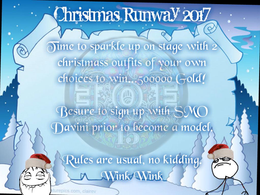 Name:  christmas-runway_orig.jpg Views: 470 Size:  217.5 KB