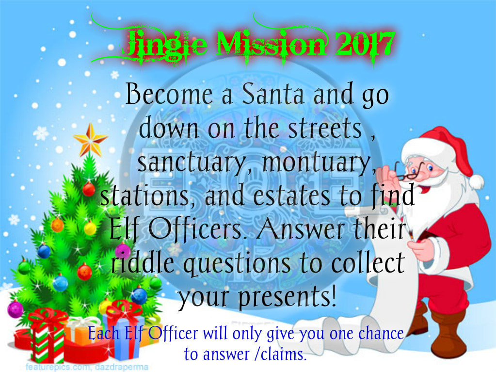 Name:  jingle-mission_orig.jpg Views: 464 Size:  261.4 KB
