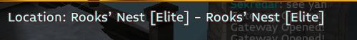 Name:  elite rooks.PNG Views: 2007 Size:  36.8 KB