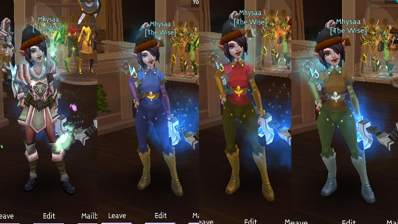 Name:  armors.jpg Views: 365 Size:  667.9 KB