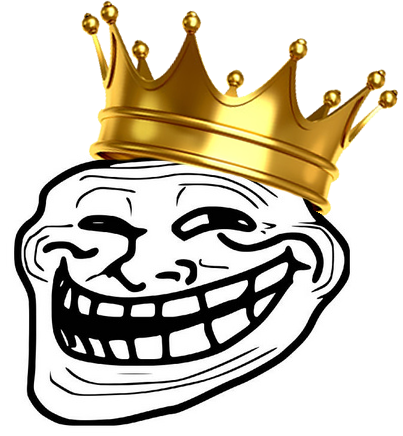 Name:  troll.png Views: 674 Size:  131.5 KB