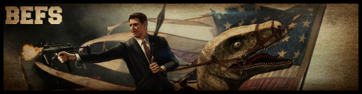 Name:  ronald_reagan_riding_a_velociraptor_by_sharpwriter.jpeg