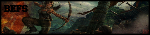 Name:  tomb_raider_reborn_entry_by_bpsola_by_bpsola-1200x520.jpeg