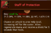 Click image for larger version.  Name:StaffOfProtection.png Views:10274 Size:51.9 KB ID:153555