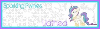 Name:  liathea12.jpg Views: 280 Size:  13.4 KB